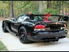 13-2008-dodge-viper-acr