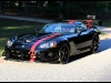8-2008-dodge-viper-acr