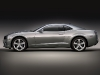 GM recalls all 2010-2014 Camaros