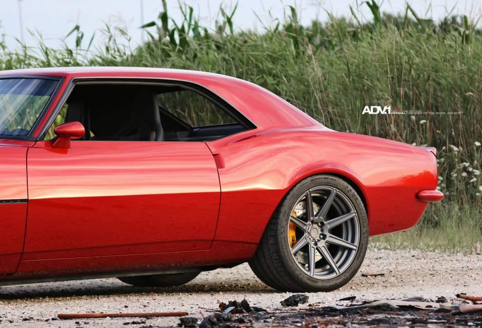 Wheels Adv1 1968 Custom Camaro 13 Jpg