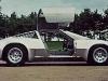 1973-chevy-aerovette