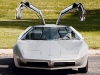 4-chevrolet-xp-895-aerovette-concept-reynolds-aluminum-car