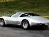 5-chevrolet-xp-895-aerovette-concept-reynolds-aluminum-car