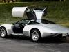 6-chevrolet-xp-895-aerovette-concept-reynolds-aluminum-car