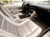 7-chevrolet-xp-895-aerovette-concept-reynolds-aluminum-car