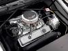 8-chevrolet-xp-895-aerovette-concept-reynolds-aluminum-car