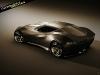 2-concept-corvette-zr1-idries-noah