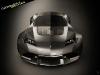 3-concept-corvette-zr1-idries-noah