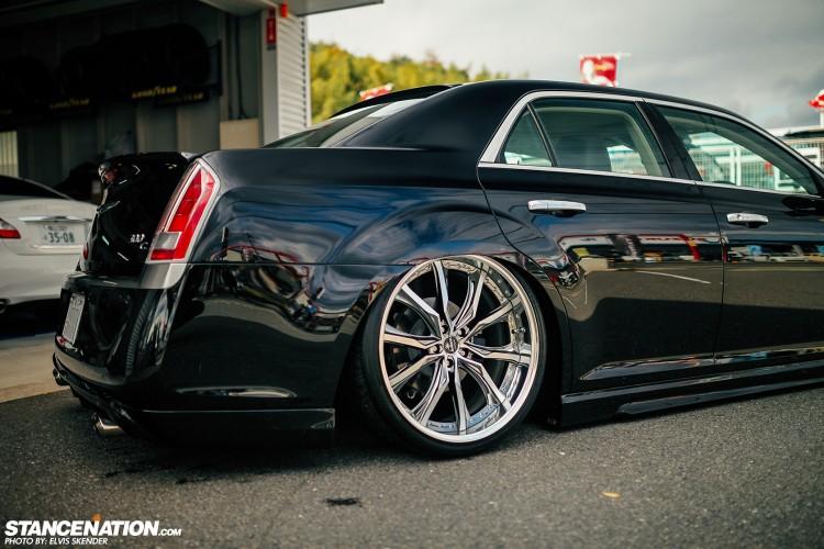 Aimgain Vip Chrysler C Vip Exe