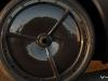 galpin-vapor-dodge-challenger-wheel
