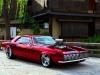1967-akira-camaro-custom-02
