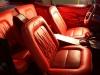 1967-akira-camaro-custom-09