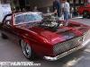1967-akira-camaro-custom-12
