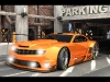 04-2010-chevrolet-camaro-alms-style-race-car-by-vizualtech-orange