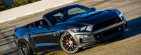 Altons-2015-s550--Magnetic-Metallic-GT-Premium-Supercharged-Convertible-05.jpg