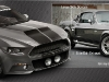 2015-s550-mustang-the-eleanor-concept