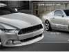 2015-s550-mustang-the-iaccoca-concept