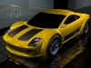 jeff-teague-amc-amx-4-yellow-1