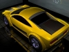 jeff-teague-amc-amx-4-yellow-2