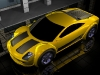 jeff-teague-amc-amx-4-yellow-3