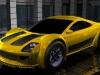 jeff-teague-amc-amx-4-yellow-5