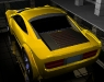 jeff-teague-amc-amx-4-yellow-6