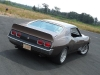 1974 AMC Javelin