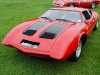 amc-amx-3-bizzarrini-01-concept