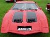 amc-amx-3-bizzarrini-02-concept