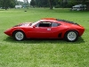 amc-amx-3-bizzarrini-03-concept
