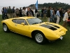 amc-amx-3-bizzarrini-07-concept