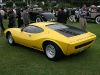 amc-amx-3-bizzarrini-08-concept