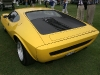 amc-amx-3-bizzarrini-09-concept