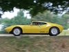 amc-amx-3-bizzarrini-13-concept