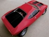 amc-amx-3-bizzarrini-14-concept