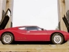 amc-amx-3-bizzarrini-15-concept