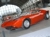 amc-amx-3-bizzarrini-17-concept