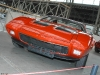 amc-amx-3-bizzarrini-18-concept