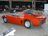 amc-amx-3-bizzarrini-19-concept