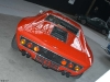 amc-amx-3-bizzarrini-20-concept