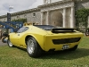 amc-amx-3-bizzarrini-22-concept