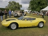 amc-amx-3-bizzarrini-23-concept