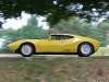 amc-amx-3-bizzarrini-24-concept