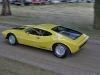 amc-amx-3-bizzarrini-25-concept