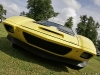 amc-amx-3-bizzarrini-26-concept