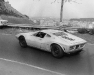 amc-amx-3-bizzarrini-28-concept