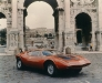 amc-amx-3-bizzarrini-29-concept