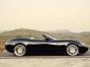 10-2009-anteros-corvette-roadster