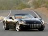 Anteros Corvette