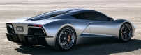 aria-concept-mid-engine-corvette-HRE-custom-wheels-01.jpg
